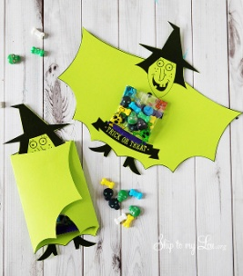 witch-candy-covers-halloween-printable