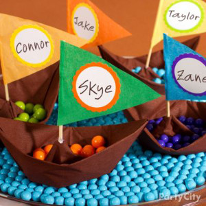 KIDS_CRAFT_TABLE_THANKSGIVING_TABLESCAPES_AND_DIY-0382