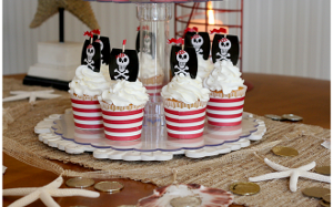 pirate-party-21