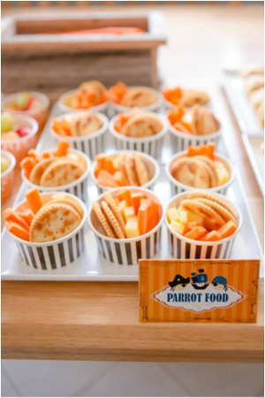 themed-food-ideas-for-boys-pirate-birthday-party