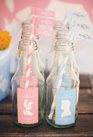 cinderella-drink-bottles