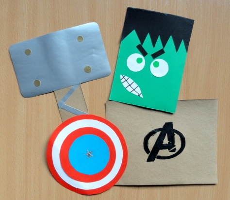 avengers_4_zaproszenia