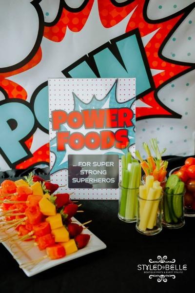 boys-superhero-birthday-party-food-ideas2