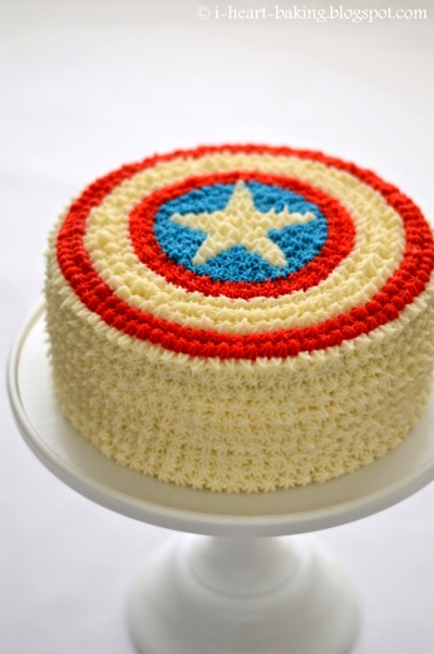 cake_captainAmericaFlagInside_DSC_8543