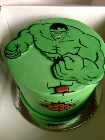 custom_hulk