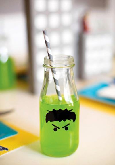 hulk-drink