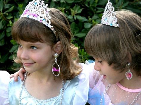 princess-558825_500