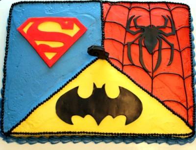 superhero_3rozne