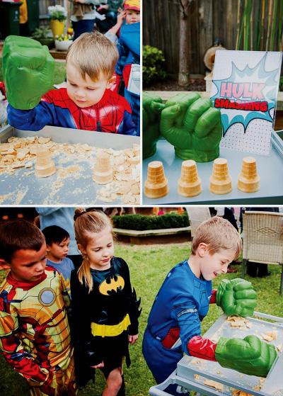 hulk-smash-game