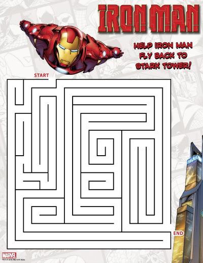 iron_man_printables_marvel